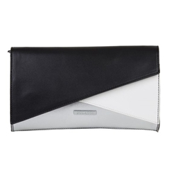 Bulaggi Liss Clutch Bag - Black
