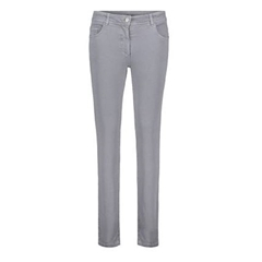 Betty Barclay - Perfect Body Jeans - Grey