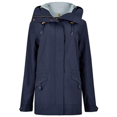 Dubarry- Women's Shannon Waterproof - Navy