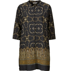 Masai Nimes Dress - Ginger