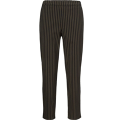 Masai Pamela Trousers - Ginger