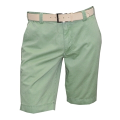 New 2020 Summer Meyer Shorts - Mint - Palma B 5001-23
