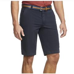Meyer Shorts - Navy - Palma B  3120 19