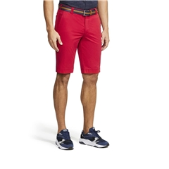 New 2020 Summer Meyer Shorts - Scarlet - Palma B  3120 54