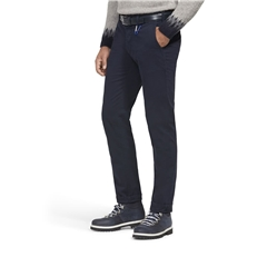 M5 By Meyer Chino - Navy Blue - 6001 19