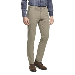 M5 By Meyer Chino - Beige - 6001 33