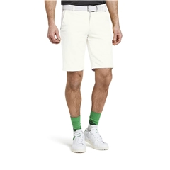 Meyer Shorts - White - 8030-40