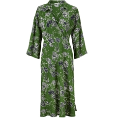 New 2020 Masai Nikai Dress - Garden Green