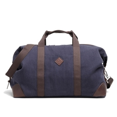 Gant Weekend Bag - Navy