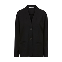 New 2020 Masai Jolana Jacket - Black