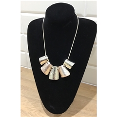 Dante Statement Necklace