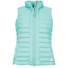 Spring 2021 Barbour Runkerry Gilet - Mint