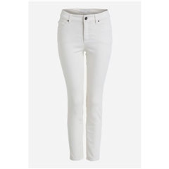 Oui Baxtor Jeggings - Birch