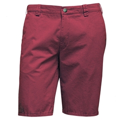 New 2021 Summer Meyer Shorts - Red  - Palma B 5001 56