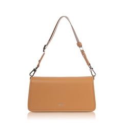 Inyati Ada Shoulder Bag - Camel