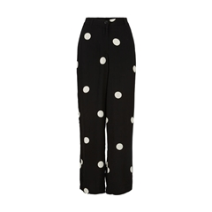 Masai Perinua Trousers - Black