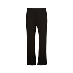 Masai Paba Trousers - Black