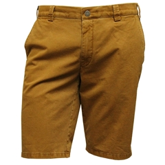 New 2021 Summer Meyer Shorts - Tan - Palma B 5001-47