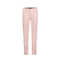 Betty Barclay Cotton Jean - Pink