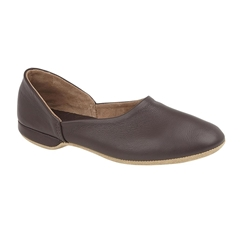 Draper Slipper Spencer - Wine