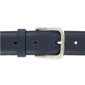 Best Selling Belt - Navy