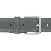 Best Selling Belt - Grey