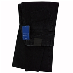 Bruhl Denim Jean - Dark Blue - Harry 190101 1910