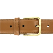 Best Selling Belt - Tan
