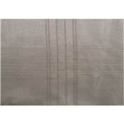 Silk Pocket Handkerchief - Silver