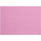 Silk Pocket Handkerchief - Rose Pink