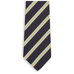 Army Catering Corps Regimental Tie