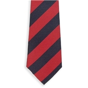Guards Brigade Regimental Tie