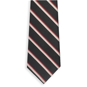 Intelligence Corps Regimental Tie
